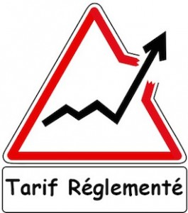 tarif_reglemente